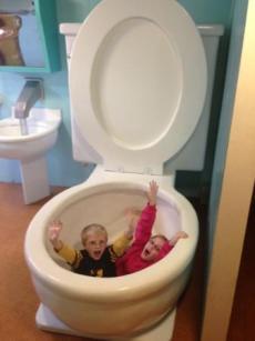 giant-toilet-slide