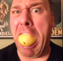 will-sasso-lemon-video